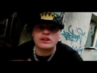 Bussulla - Qa u Ba Pse Hupe   Official Video