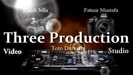 Video Three Productions Studio