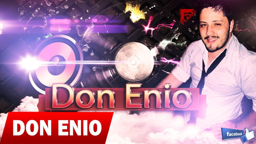Ton Voka .ft. Don Enio - Dale Dale (Official Song)
