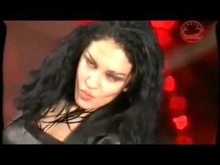 Adelina Ismaili - I.R.A