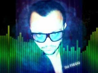 Arabic - Imany - You Will Never Know ( Club Mix Dj Fisoo )