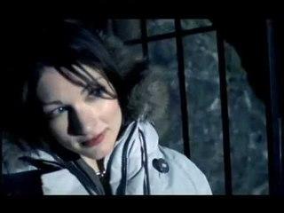 Emmy - Pse te dua ty (Official Video HD)
