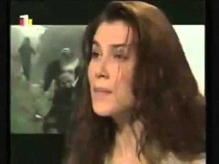 Leonora Jakupi - A vritet pafajsia (Official)