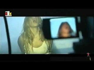 Leonora Jakupi - Puthja Jote (Official)