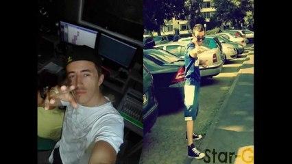 Mc Tanny ft Star G - Krejt e Dijn 2012