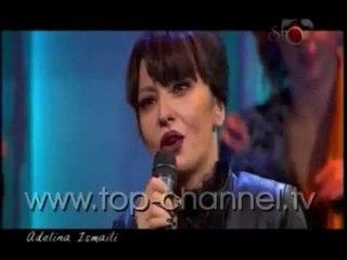 Adelina @ Top Show - P1
