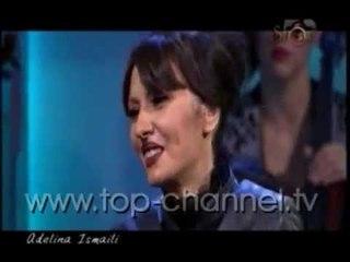 Adelina @ Top Show - P2