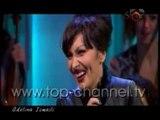 Adelina @ Top Show - P3