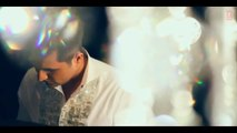 Copy of Falak Intezaar - Tere Pyar Mein Jal Raha Hoon (New Official HD Video Song 2012)