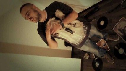 K-style - Rah REMIX (Official Video)