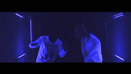 LT - Hustla ( Official Video ) 2013 XasioCreative
