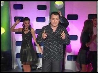 Labinot Rexha-NOTI 2009