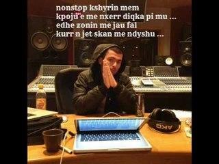 Maji Danger ft. E-niz & Dj. Fati - Nese Shkon 2013