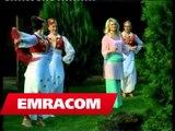 Here Lyps here mbret - Shyhrete Behluli & Mahmut Ferati - Here lyps,here mbret    (Official)