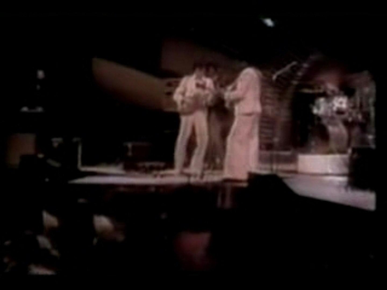 Santana & George Benson - Breezin'