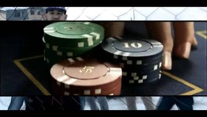 Skeezy ft. Master D & Don Cajana - HIGHER [Official Trailer HD] by SmartCreative