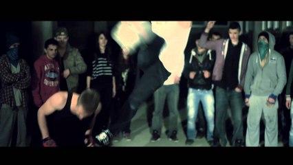 Fight For Money ( Short Movie ) Thriller