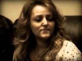 Motrat Mustafa - Emisioni Spekter - ekskluzive per Tv Opinion