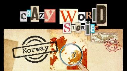 NORWAY-EP25