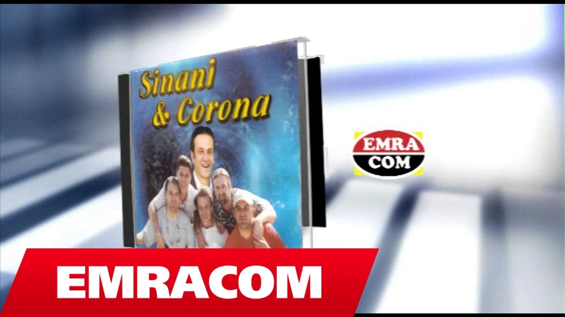 SINANI & CORONA LIVE 3