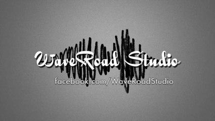 WaveRoad Studio