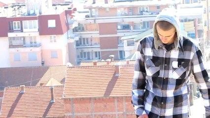 GetTi - LUGINA (Official Video) 2013
