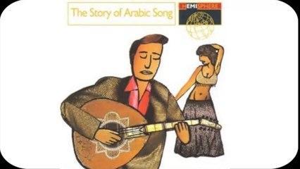 Arabic Best Hits Set Club Mixed ( Dj Fisoo ) 2013 HQ Download Link