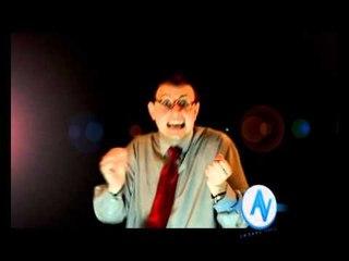 """Reklam Video Arbri """" Profesori Nuhi """""""
