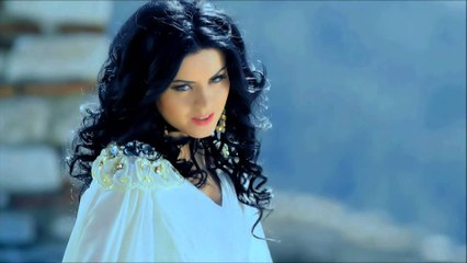 Mariola Kacani-Xhane Moj Xhanane
