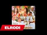 Elrodi - Hitet popullore 3