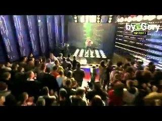 Mili Sallauka- Ti Je Larg TopFest 7