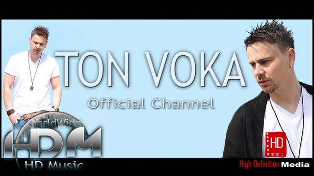 Ton Voka - Shake Ur Ass (Official Song)