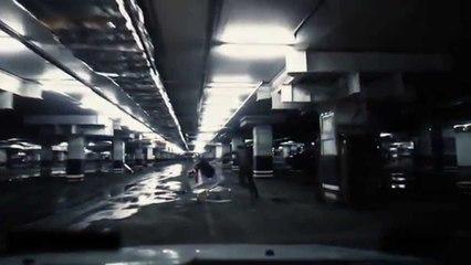 Skeezy ft. Don Cajan & Master D - Higher [Official ReUploaded Video] 2013