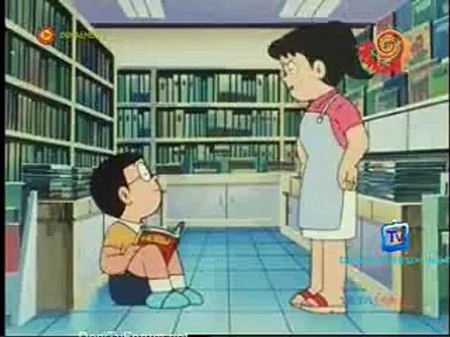 Doremon Nobita New Cartoon Episodes 2015 Hungama Tv HD Watch Latest Full Hindi Telugu Tamil (23)