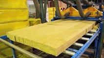 شركة الصناعات البلاستيكية ( الكويت ) PLASTIC INDUSTRIES