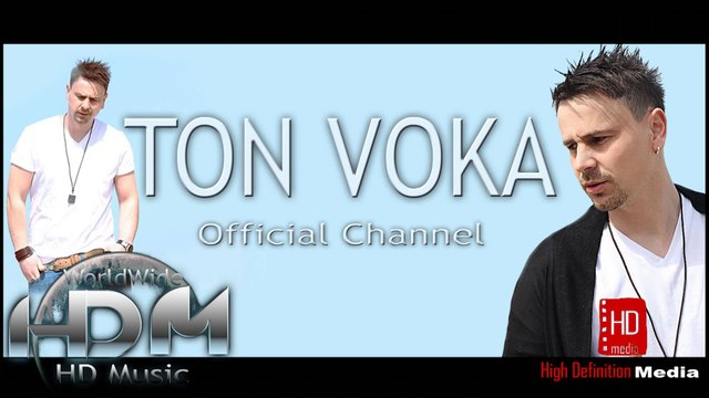 Ton Voka .ft. Albana Mesuli - S'te kthehem prape (Official Song)