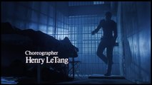 "Gregory Hines: Tap (1989) ""Let The Man Dance!"""