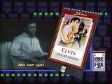 Conneries sur VHS - Bandes-annonces #16 Evil dead 2