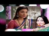 Kalyana Kanavugal 04-08-2015 Polimartv Serial | Watch Polimar Tv Kalyana Kanavugal Serial August 04, 2015