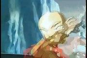 Avatar AMV -  Requiem for a Dream