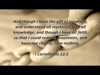 Bible Quotes #26