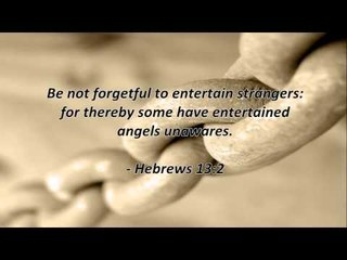 Bible Quotes #30