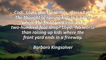 Civilization Quotes #05