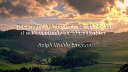 Civilization Quotes #09