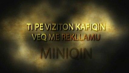 miriL ft. Gjonny  - PE VIZITON KAFIQIN  2013