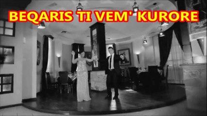 Mariola & Jurgen Kacani  Beqaris ti vem kurore