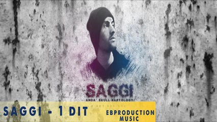 Saggi - 1 Dit ( Epoka e Renesances )