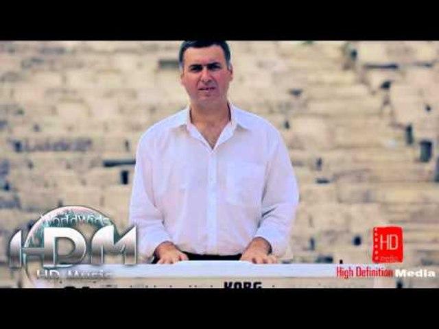 Tani Elbasanit .ft. Hasani Hanes - Cke moj Fiti qe po qan