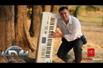 Tani Elbasanit ft Zhani - Tani