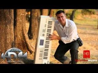 Tani Elbasanit ft Dj Fatjon Kupi - Samba Vallzim